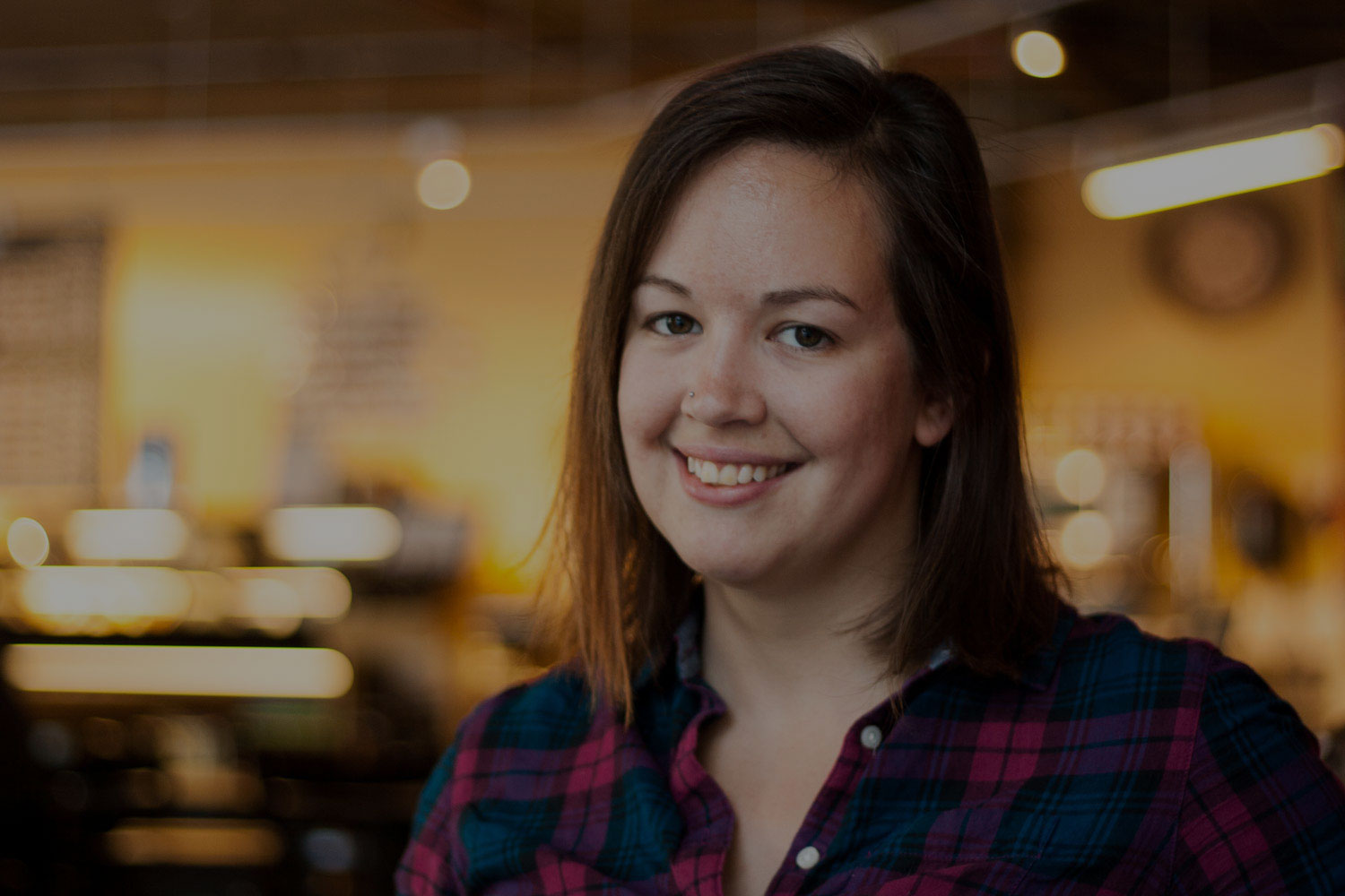 Why should you learn how to build web apps? My interview with Nicole Ziemlak.